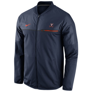 NIKE UVA Hybrid Jacket