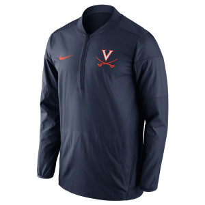 NIKE UVA Lockdown Jacket