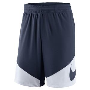 UVA Basketball Classic Shorts