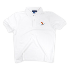 University of Virginia SOFTEC Youth Polo