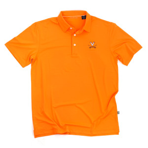 University of Virginia ECOTEC Polo