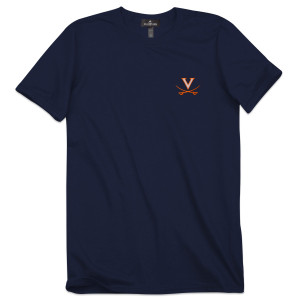 University of Virginia T-shirt