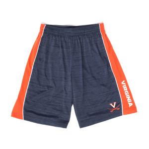 UVA Cavaliers Grounder Short