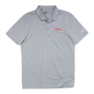 University of Virginia Victory Solid Polo