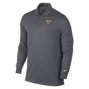 University of Virginia LS Polo