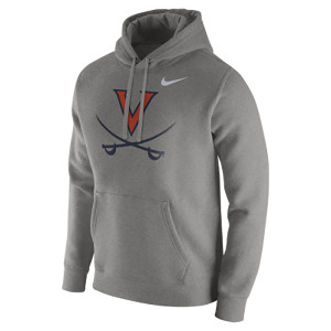 University of Virginia Hoodie
