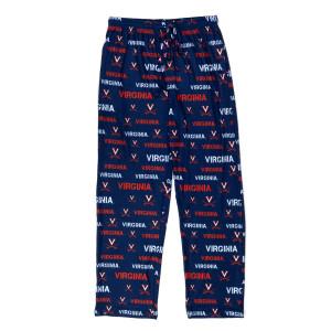University of Virginia Men's Midfield Pant