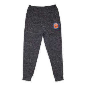University of Virginia Cavaliers Pitch Cuffed Pant