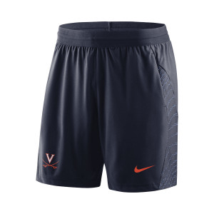 University of Virginia NIKE Shorts