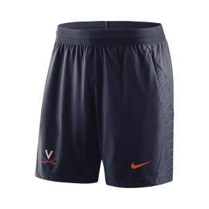 University of Virginia NIKE Shorts