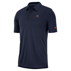 University of Virginia Nike Polo Shirt