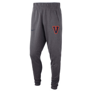University of Virginia Nike Sweat Pants
