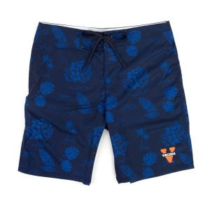 University of Virginia Honolulu Swim Shorts