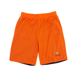University of Virginia Reversible Shorts