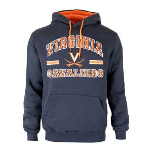 University of Virginia Pullover Hoodie