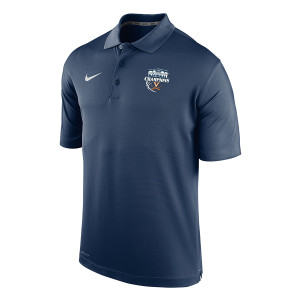 2019 National Champions Varsity Polo