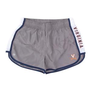 University of Virginia Ladies Drawstring Shorts