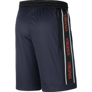 Virginia DriFit Nike Shorts