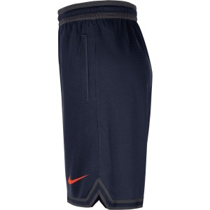 Virginia Dri-Fit Nike DNA Shorts