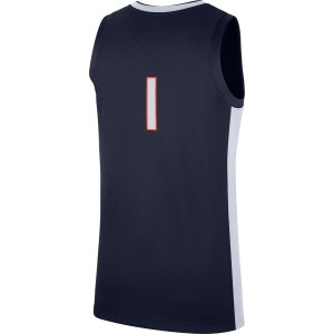 Virginia Replica Road Jersey