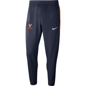 Virginia Nike Spotlight Pants