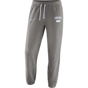 University of Virginia Nike Saturday FLC Pants
