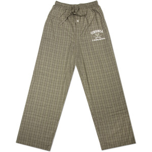 UVA Sustain Lounge Pants