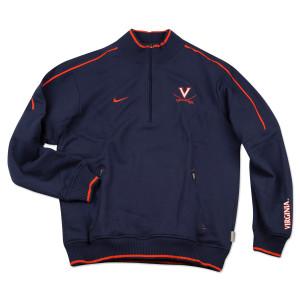 UVA Conference Fleece
