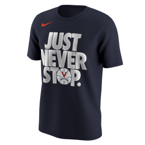 University of Virginia 2018 Selection Sunday Youth T-shirt