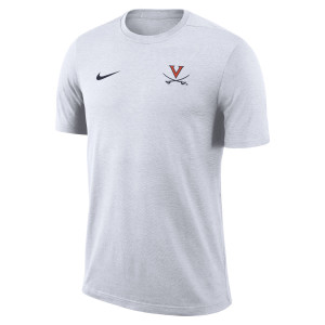 University of Virginia Coach NIKE T-shirt