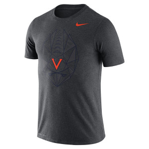 University of Virginia Nike T-Shirt