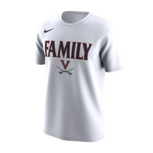University of Virginia 2019 Bench T-shirt