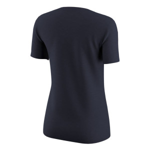 2019 National Champions Locker Room Ladies T-shirt