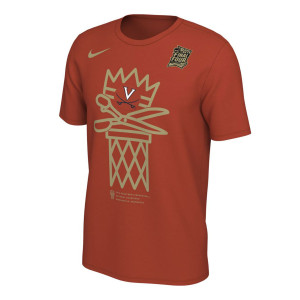 2019 National Champions Celebration T-shirt