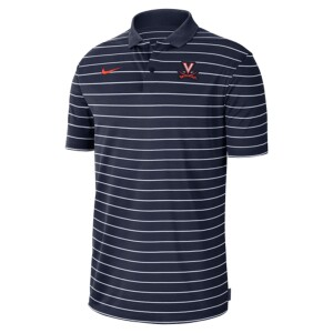 2019 National Champions Bracket T-shirt - Orange