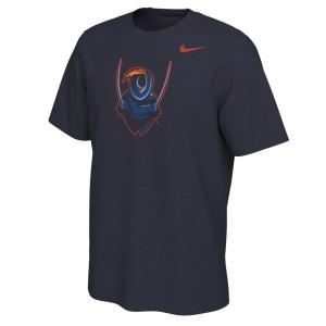 Virginia Cavalier T-shirt