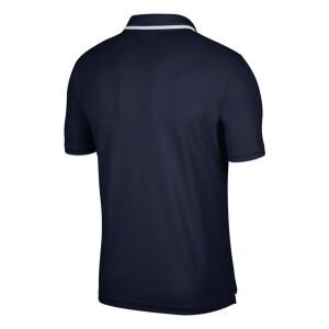 University of Virginia 2021 Nike Collegiate Polo
