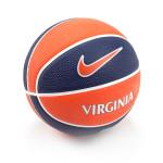 UVA 2014 Mini Autograph Basketball