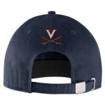 UVA Heritage86 Adjustable Cap