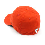 UVA Fitted Franchise 2.0 Cap by '47 Brand