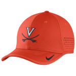 UVA Coaches Cap - Navy OSFM