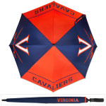 "UVA 62"" WindSheer Hybrid Umbrella"