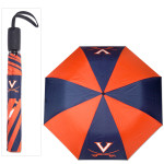 UVA Automatic Folding Umbrella
