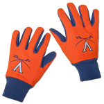 UVA Sports Utility Work Gloves OSFA