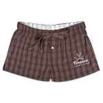 UVA Sustain Jam Lounge Shorts