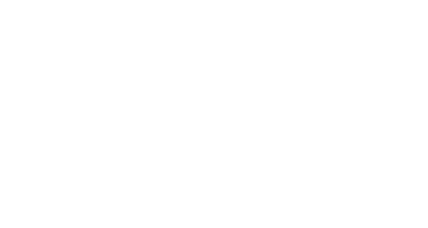 The Green Official Store