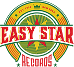 Easy Star Records Official Store