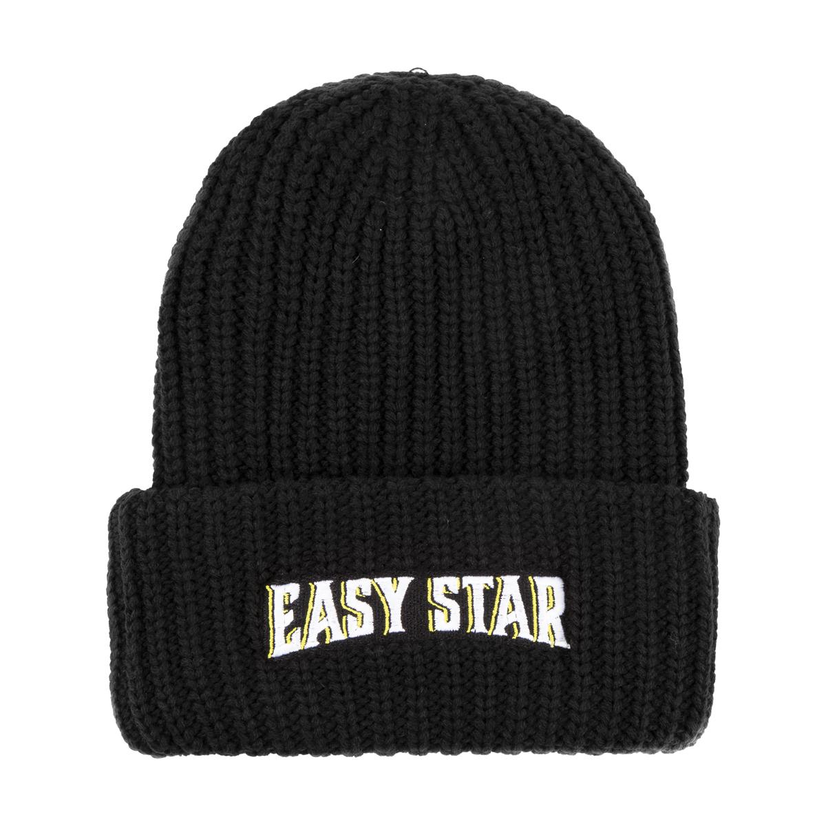 Easy Star Beanie