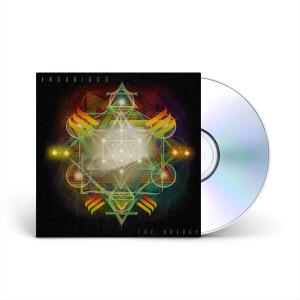 Indubious- The Bridge CD