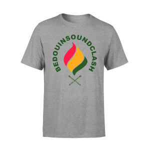 Bedouin Soundclash Tee